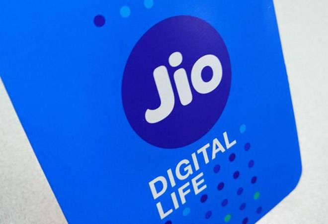 Jio Recharge Plans of Rs  297, Rs  594 Introduced for Jio