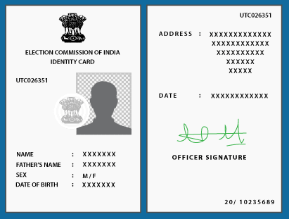 Voter List 2019: How to Check if Your Name is on the Voter list or