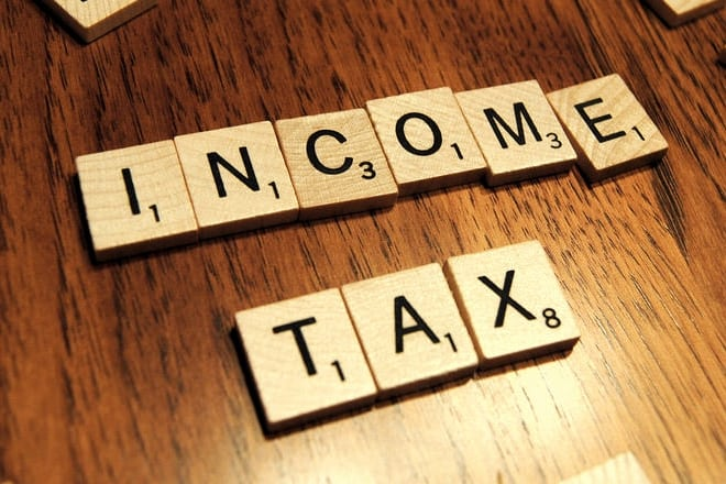 Income Tax alert! Going to file Income Tax Return, then know what is its complete process.