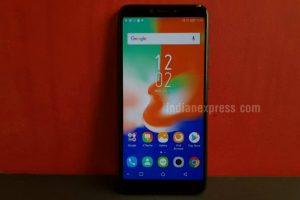 Infinix Hot 6 Pro Review: New budget smartphone at Rs 7,999