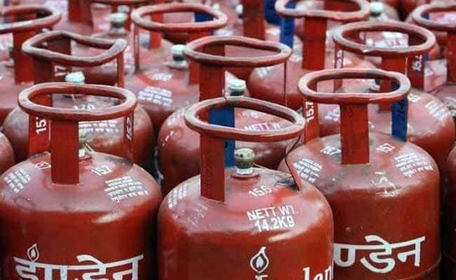 Ujjwala Yojana: If these papers are passed then you can get LPG cylinder for free