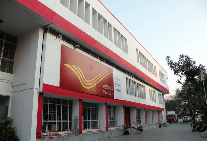 India Post GDS Recruitment 2021: Vacancy for 266 posts for 10th pass in postal department, see notification here