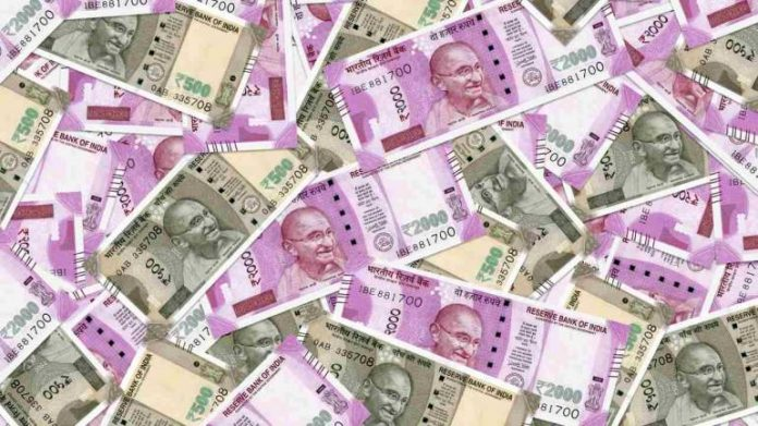 Big News~ Stock of Rs 21.49 became Rs 343.5, in three months Rs 1 lakh became Rs 15.98 lakh