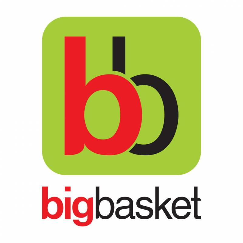 Coming soon: Big-ticket M&A in online grocery - Business League