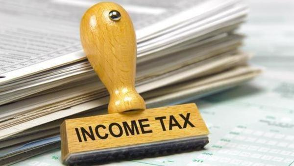 Use income tax e-filing account carefully, file a complaint here if there is a misuse