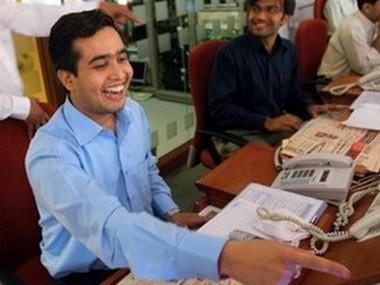 High Return Stocks: Big news! 1 lakh made 8.7 crores, know the company