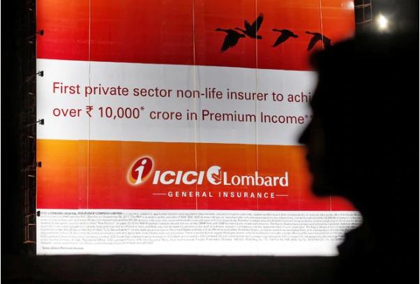 IRDAI fines ICICI Lombard, Tata AIG Rs 1 crore each over ...