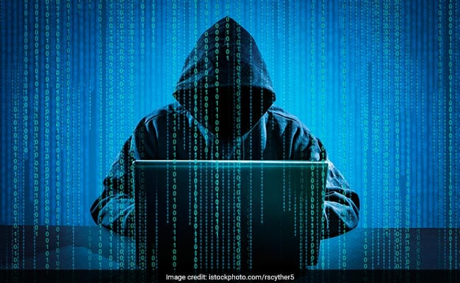 Phones came in the name of SIM KYC! So be careful, may be cyber fraud, know everything