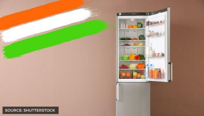 Made In India Refrigerators: Here Are Some Indian-made Fridges To Keep Your Food Cool
