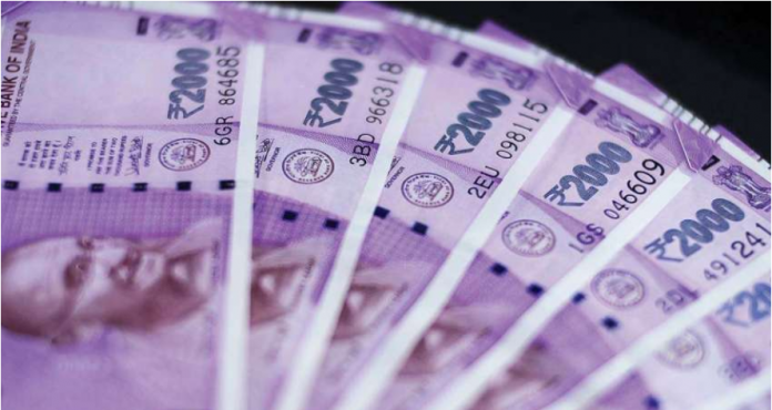 7th Pay Commission: Bumper benefit of central employees – DA will increase by Rs 2,08,320 on basic salary of ₹ 56,000, know calculation