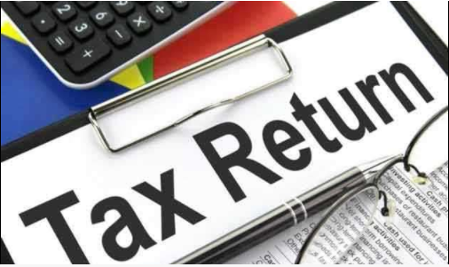Tax Saving Investments: Save tax on income and what are saving investments, know how