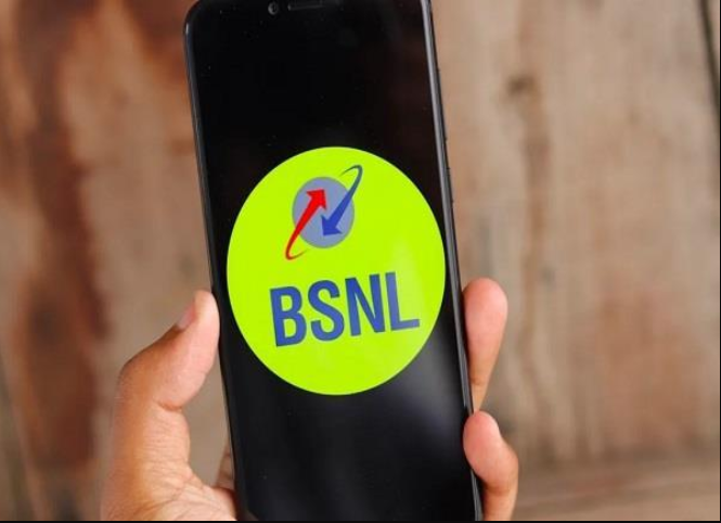 BSNL Bharat Fiber: Two Superstar plans of BSNL with data up to 2000GB launched , Know Plan details