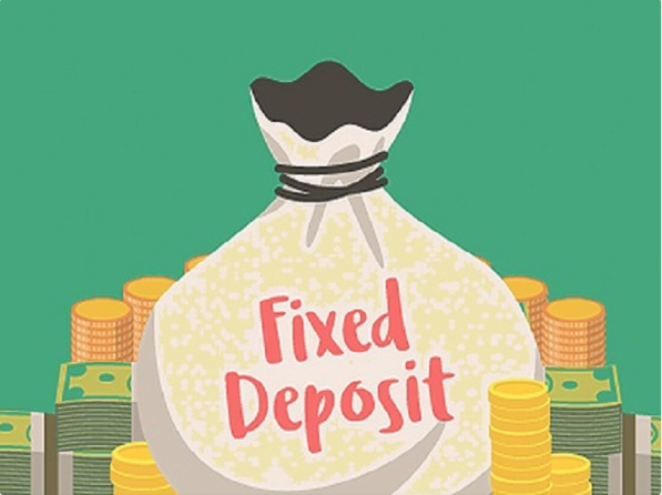 SBI vs HDFC vs ICICI vs Axis Bank: Which bank offers the best return on fixed deposits, check rates