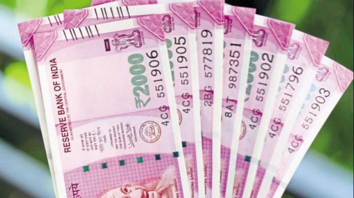 LIC : 7th Pay Commission: Good News! Central employees and pensioners get DA arrears, this date know in a special LIC policy to get lifelong pension, know- what is the method?
