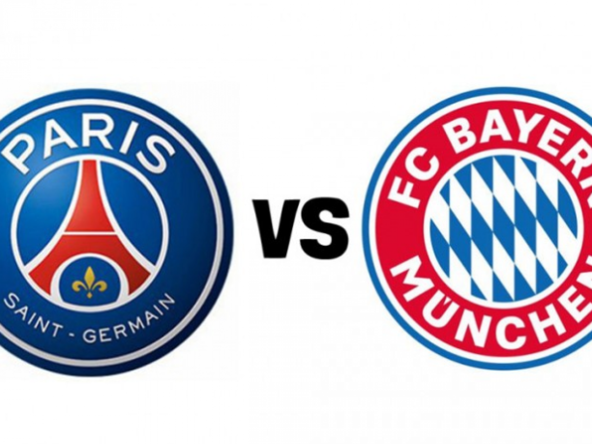 Psg Vs Bayern Munich Ucl Final Live Streaming When And Where To Watch Blockbuster Champions League Title Clash Business League