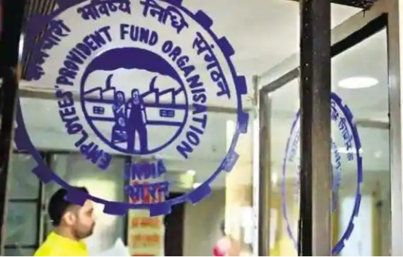 EPFO: If salary is 15 thousand then definitely know this thing related to PF account