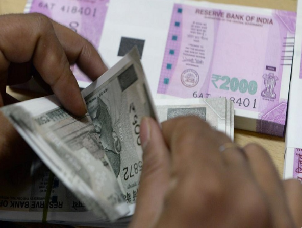 Withdraw money from PF account only when it is very much needed, Retirement fund will lose Rs 23 lakh if you withdraw Rs 2 lakh