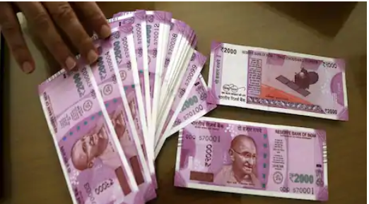 Government Guaranteed Credit Guarantee Scheme Extended, Know What Changes Have Been