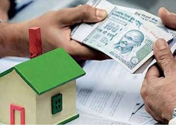 Good news for millions of Delhi, submit house tax by August 31 with 15% discount