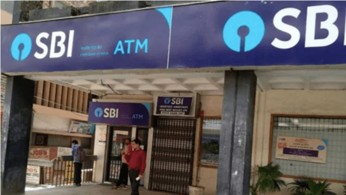 SBI ATM Holders Alert! In case of loss or theft of SBI ATM, get this block immediately, know process