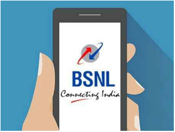 BSNL Offers: This benefit of Rs 1499 is available with BSNL's Dhansu Broadband plans, 4000GB data and free calling