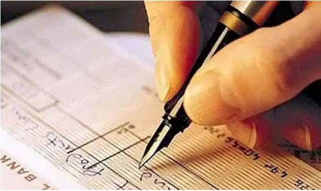 Cheque Rule Change: Cheques to Bounce; you have to Pay Extra If you don't Follow New Rule