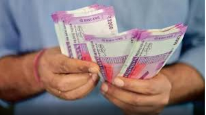 Do not withdraw PF money immediately on changing jobs or retirement, you can avail interest for this many years