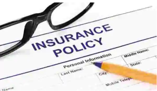 Child Insurance Plan: Important News! Going to take Child Insurance Plan? Know what to keep in mind