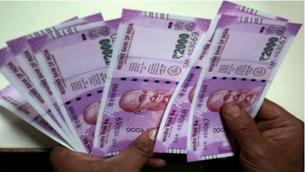 Big News: This stock did rich, made 10 million rupees in 6 months only