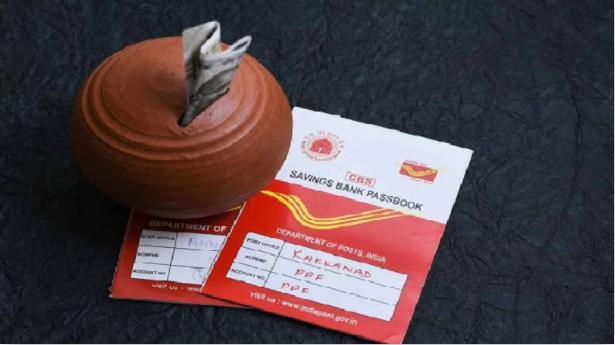 Post Office superhit schemes! Quickly the money will double, know how much profit