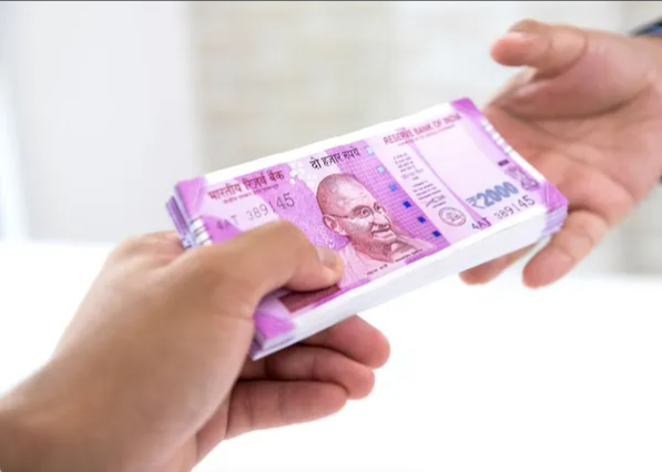 NPS: Good News! Get Rs 50,000 pension every month after retirement, Know full details