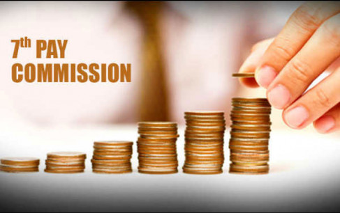 7th pay commission latest news updates: Central Government employees HRA hike, know calculation