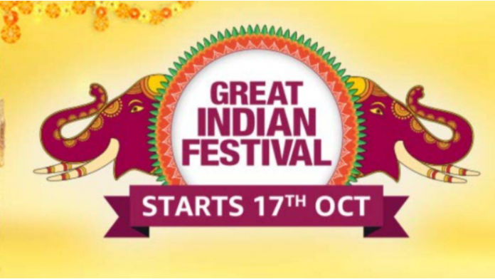 https://www.jagran.com/technology/tech-news-amazon-great-indian-festival-2020-festive-sale-starts-buy-oneplus-8-to-iphone-11-at-a-low-price-full-offer-detail-are-here-20886776.html