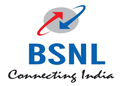 Great news for BSNL users! New plan launched, getting 180 days validity for Rs 197