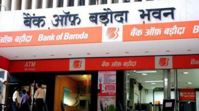 BoB will sell 46 NPA accounts on June 21, know which customers are named in this list