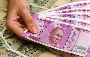 Earn money! By saving Rs 50 a day, you can become a millionaire, know the whole process