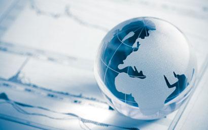 Global investment opprotu