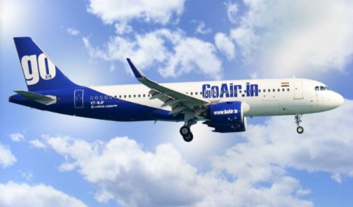 GoAir special offer, air travel to these cities for only 859 rupees, booking opportunity till 29 January