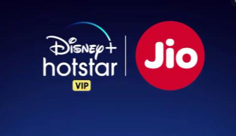 Jio IPL Plan: Jio prepaid plans with Disney + Hotstar mobile subscription for IPL, know plans details