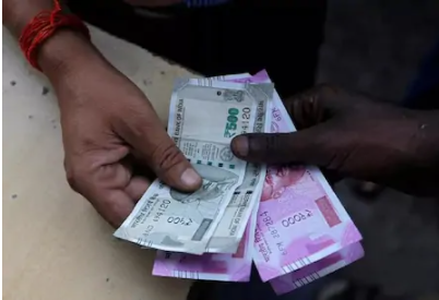 PF withdrawal online: Good News! You can withdraw money from PF, sitting at home, know how