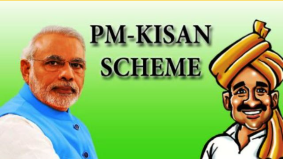 PM Kisan Yojana: Look at the list of PM Kisan sitting at home, who in the village, how much installment, check this way
