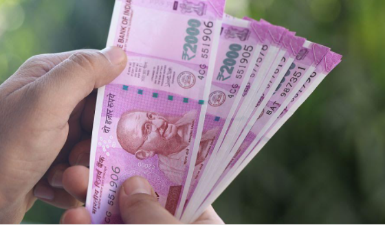 Big News! A payment of just Rs 12500 can make you a millionaire, if you fall in the trap, you will lose your deposits