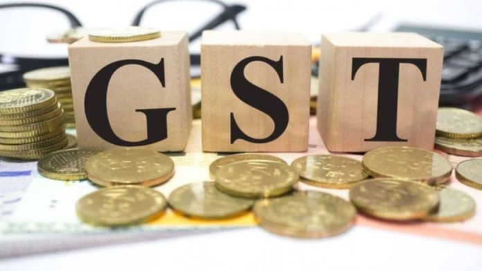 Big News! GSTR-1 will not be able to be submitted if monthly GST return is not filed from January 1