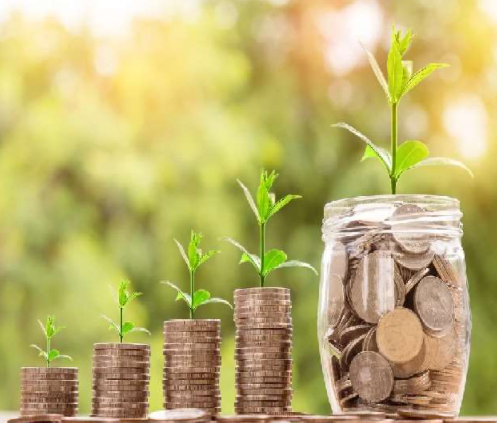 Govt.Update: These are the new interest rates of small savings schemes like PPF, NSC, Sukanya Samriddhi Yojana