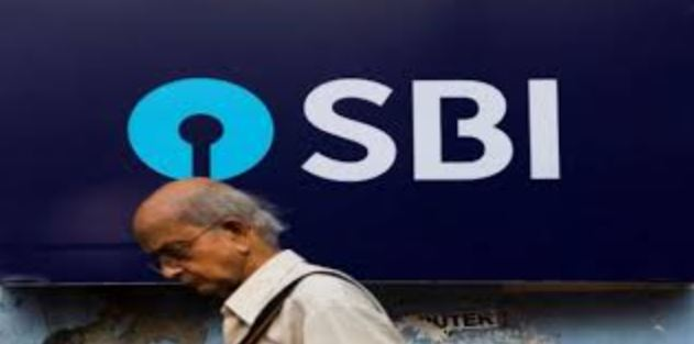 SBI launches new service for pensioners, many facilities will be available on one click