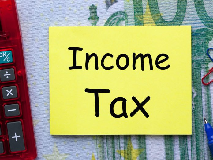 Benefits of forum 15G and 15H in income tax read news