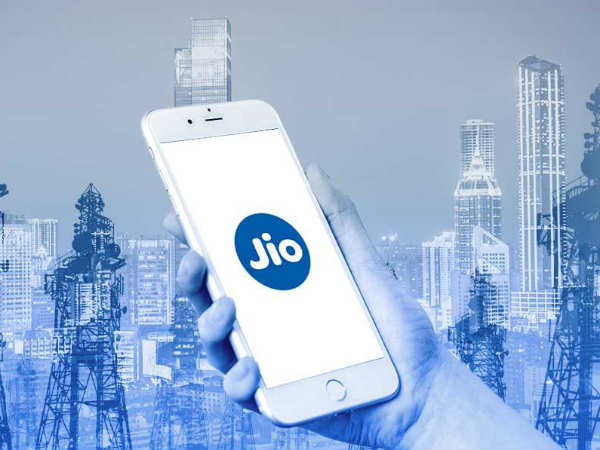Jio's 3 great plans, data up to 740GB and special benefits with free calls