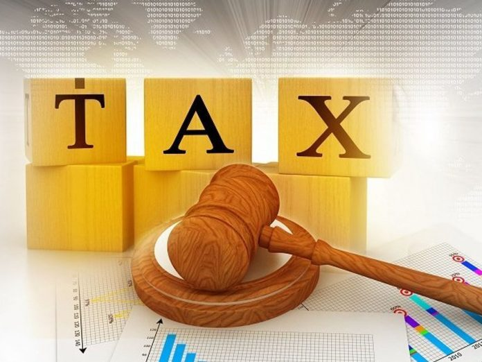 Income Tax latest news: know what salary class got in the budget, income tax returns will have to be filled with this slabTax Return: Income tax department warns taxpayers to file ITR, don't miss last chance