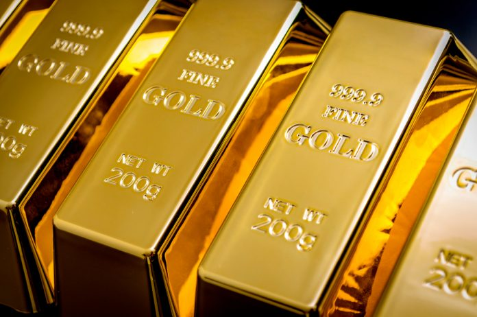 Gold Rates: Today is a good chance to buy gold, up to Rs 12000 is cheaper, check today's price
