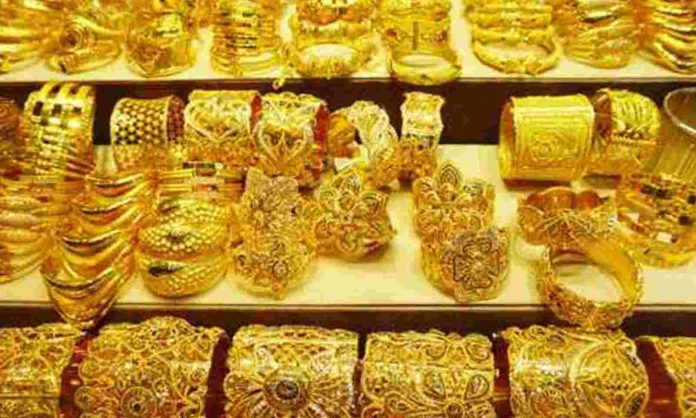 Gold Price Today: Good opportunity to buy gold, know how much will benefit from investment at this time